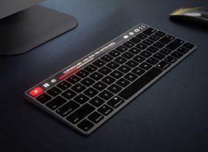 Что делать, если клавиатура сама по себе нажимает кнопки