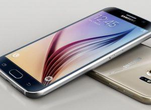 Обновление прошивки смартфонов Samsung Galaxy