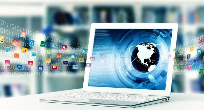 Если у вас есть компьютер с интернетом, то вам доступно огромное количество информации