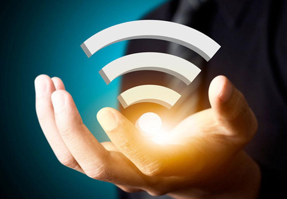 Влияние Wi-Fi на здоровье человека