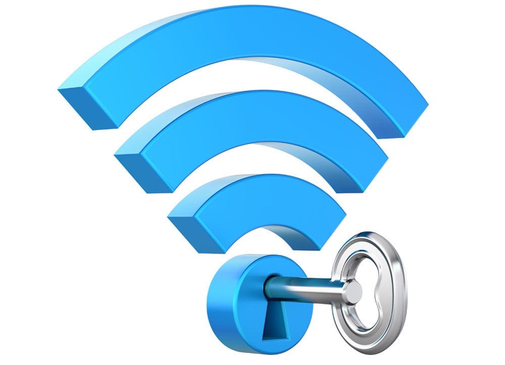Защита домашней Wi-Fi