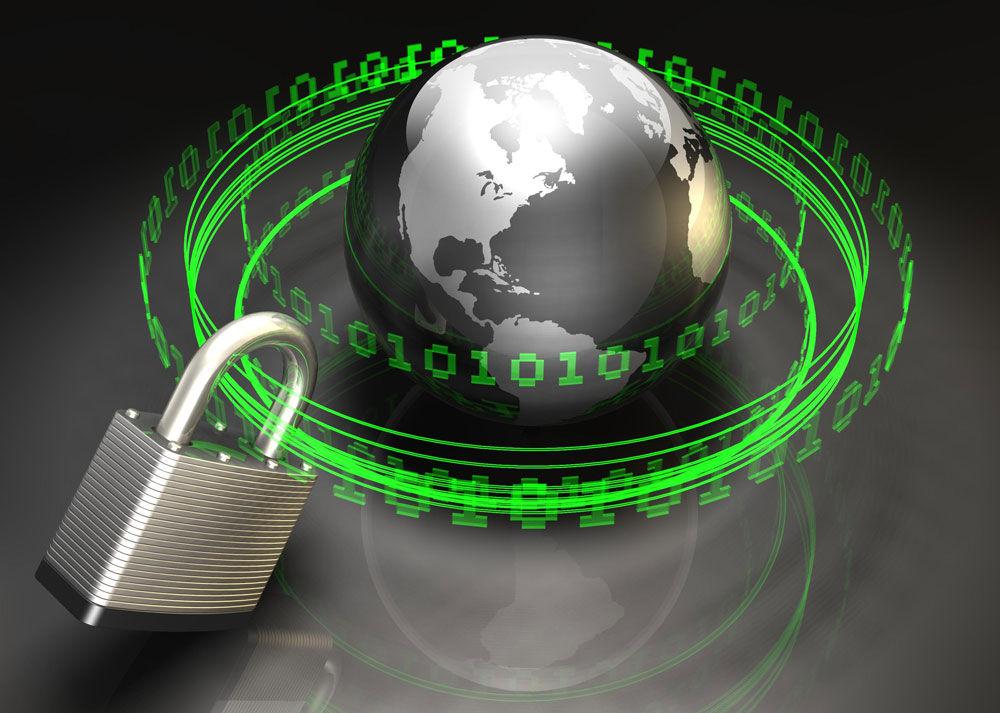 WEP-защита беспроводной сети
