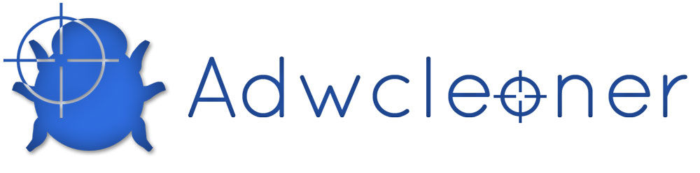 Обзор программы AdwCleaner