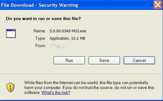 Cisco Vpn Client Windows 7 X64 скачать - фото 6