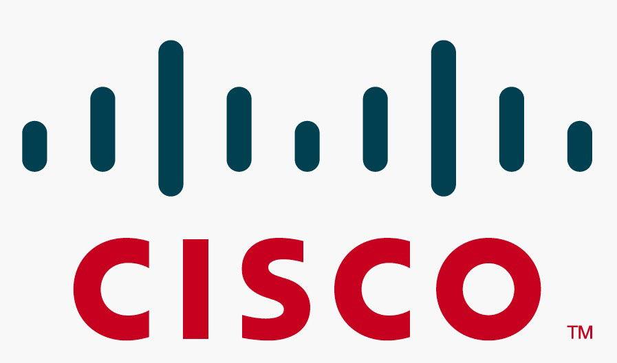 Обзор Cisco VPN Client для Windows