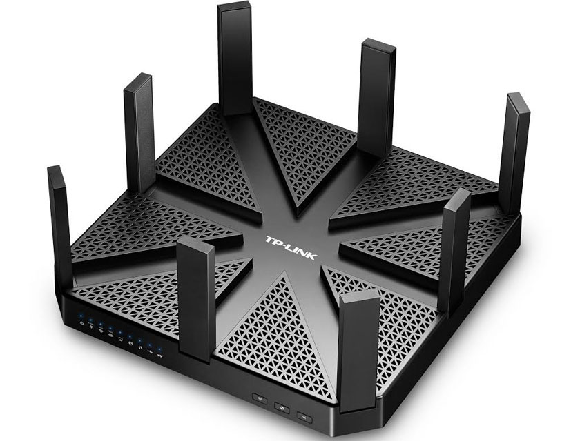 Критерии выбора Wi-Fi устройства