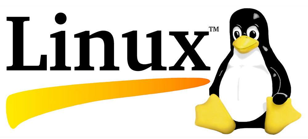 Запуск игр на Linux