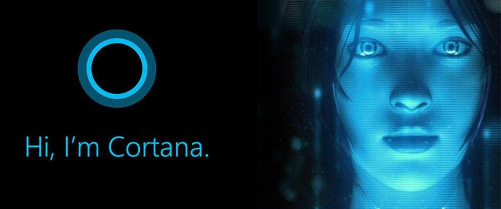 Голосовой помощник для Windows Phone