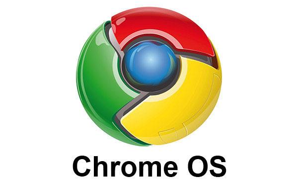 Обзор системы Chrome OS
