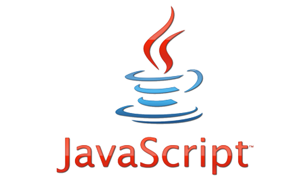 Логотип JavaScript