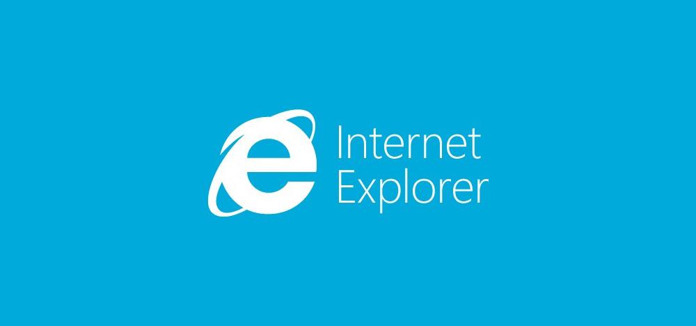 Новая Internet Explorer 11 иногда неправильно отображает страницы