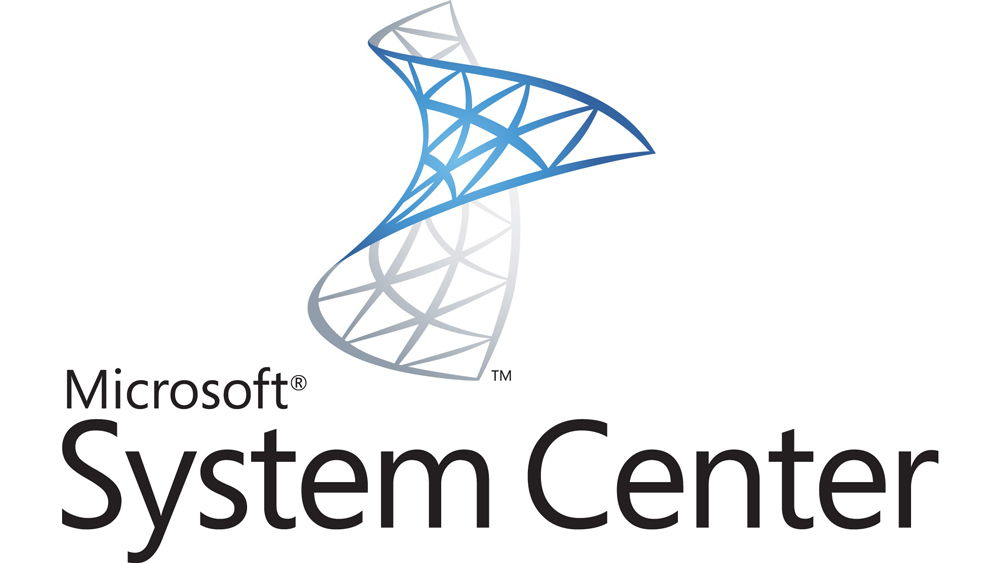 System Center Configuration Manager 2012 r2 логотип