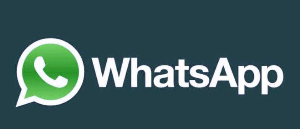 Whatsapp для разных устройств