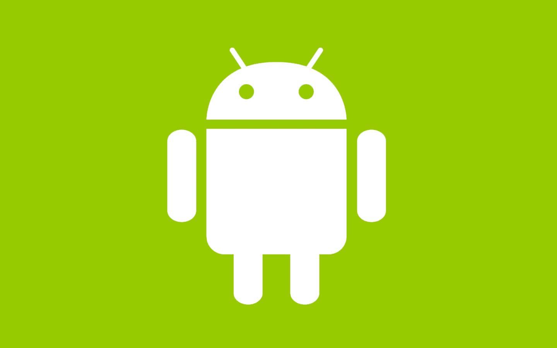 Понравилась другая версия Android