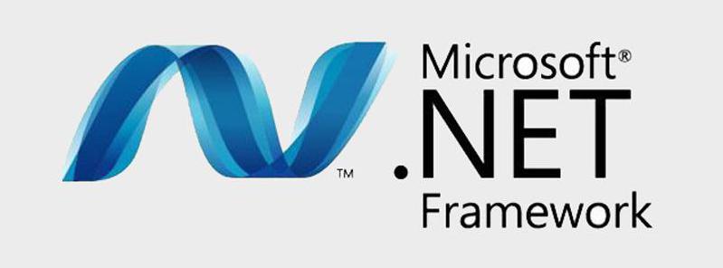 NET Framework
