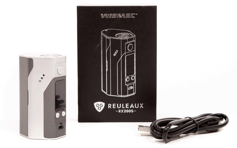 Подключить устройство к компьютеру можно с помощью оригинального USB-кабеля