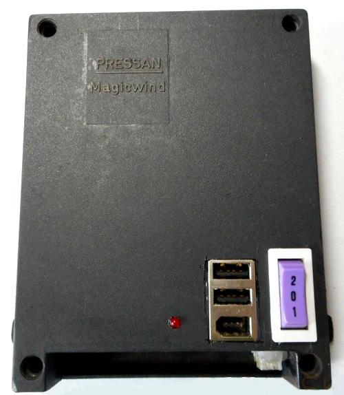 Готовое портативное зарядное устройство из батареек