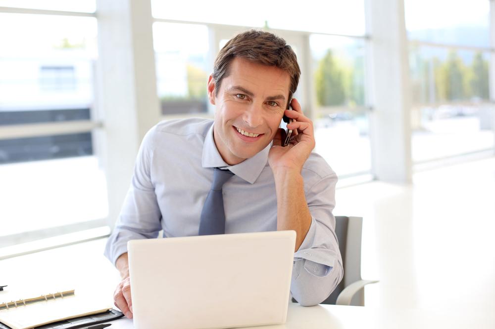 Если модем работает некорректно, то можно позвонить специалисту Tele2