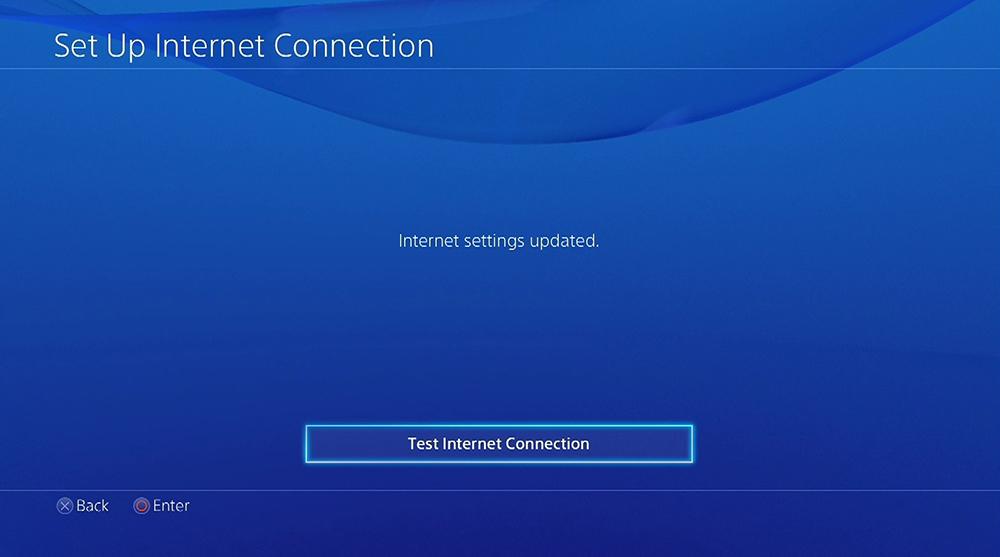 http://nastroyvse.ru/wp-content/uploads/2017/05/Test-Internet-Connection.jpg