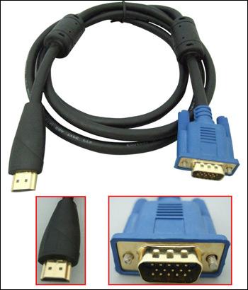 Переходник HDMI для подключения PS4