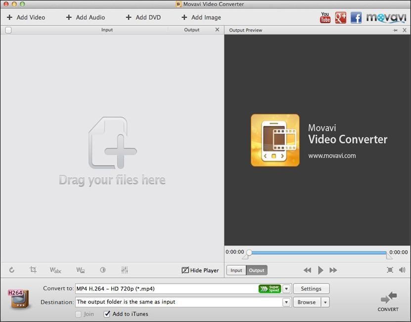 как уменьшить размер файлов с фото