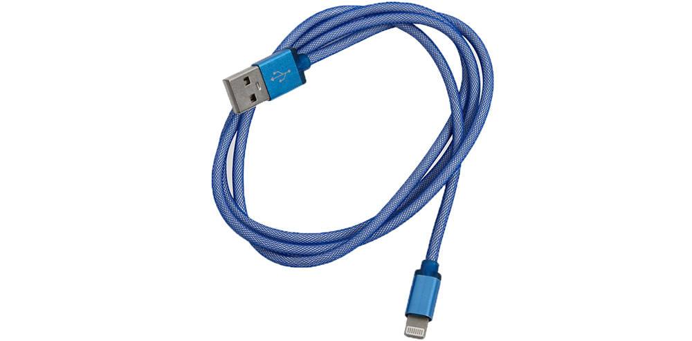 Оригинальный USB-кабель