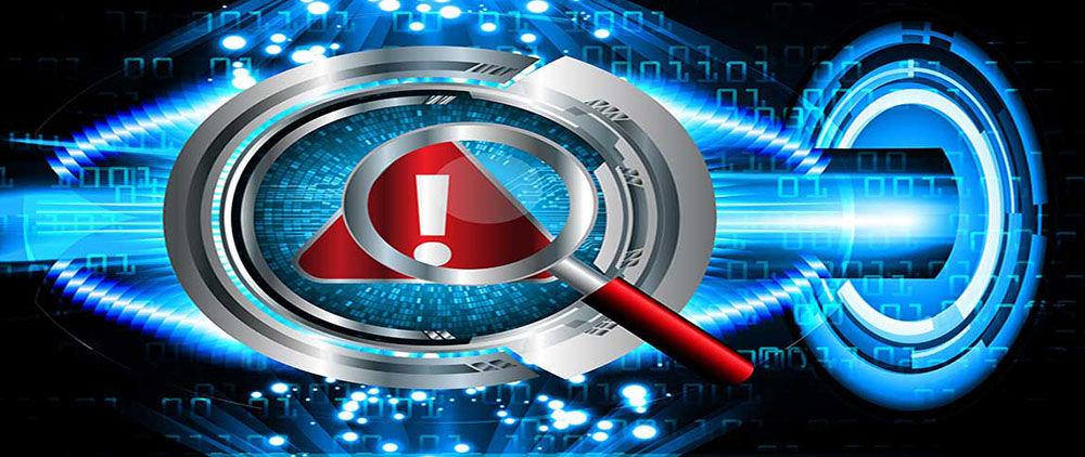 Исследование кибербезопасности в Cisco Talos