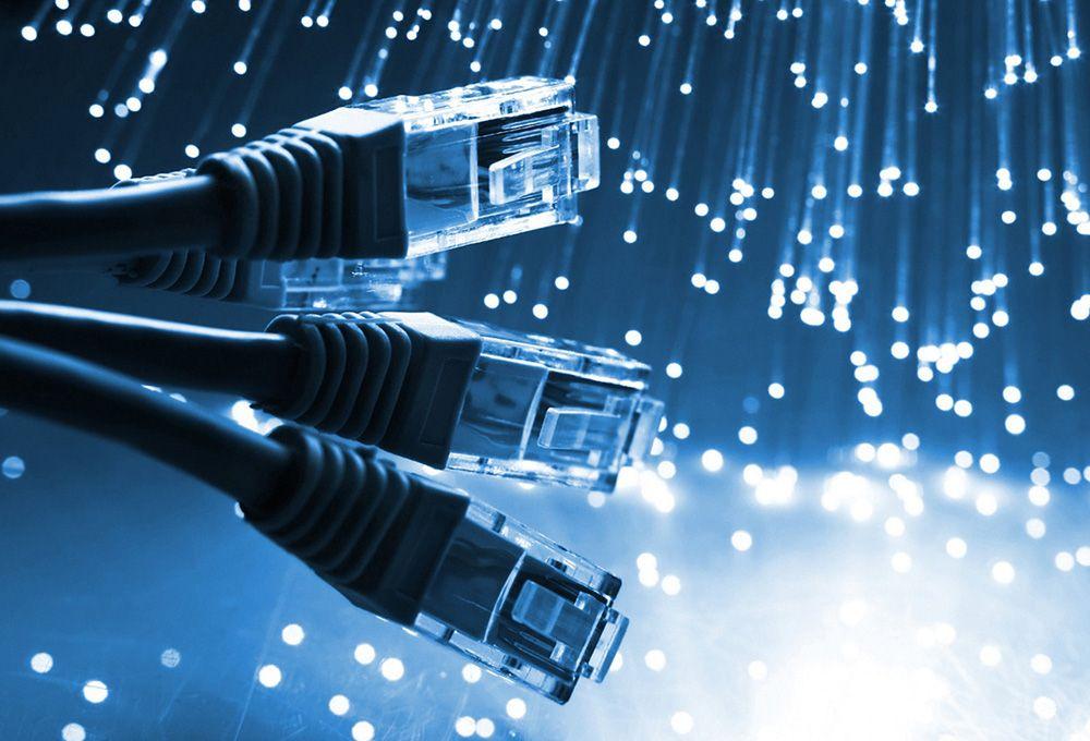 Какой кабель лучше