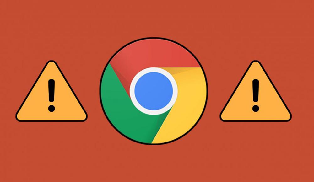 Как исправить ошибку «Ваше подключение не защищено» в Google Chrome и Яндекс.Браузере