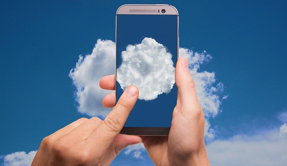 Как правильно пользоваться облачным хранилищем