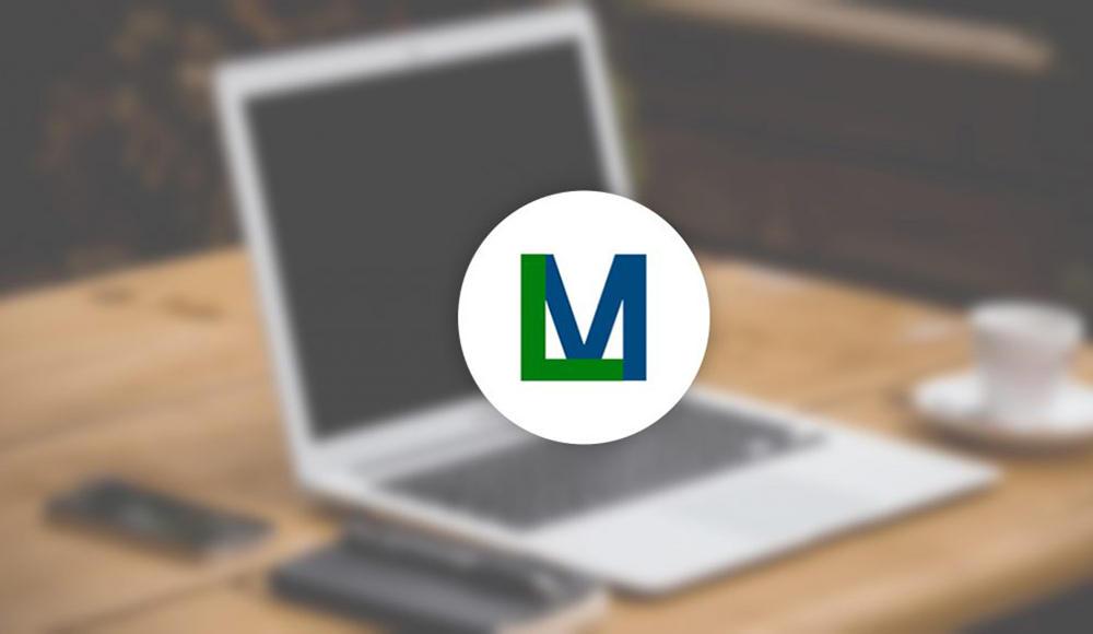 Как управлять удаленным компьютером с помощью программы LiteManager Free