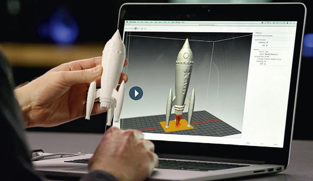 Что это за программа Adobe Creative Cloud и для чего она нужна