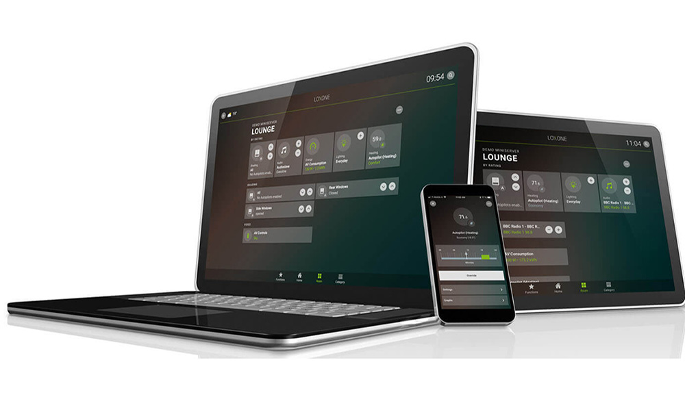 Smart Application Controller - что это за программа и нужна ли она