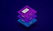 Какой почтовый протокол лучше: POP3 или IMAP
