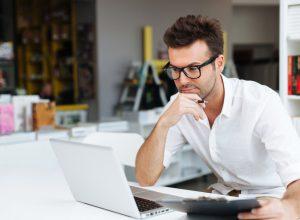 Лучшие онлайн-сервисы и программы для проверки орфографии и пунктуации