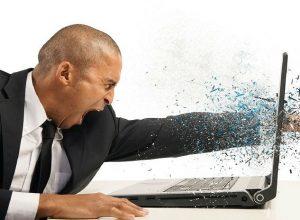 Способы блокировки или ликвидации рекламы с рабочего стола