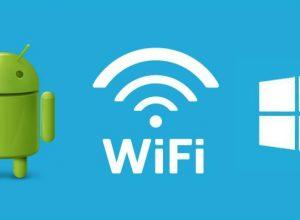 Решение проблемы самостоятельной активации Wi-Fi