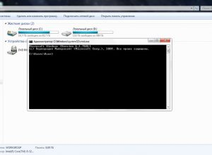 При обновлении Windows появилась ошибка 0x80070643 – что делать?