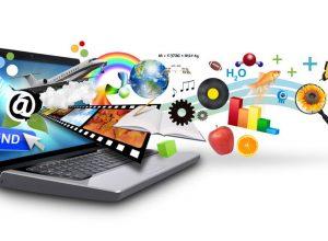 Подключаем интернет на ноутбуке: все возможные способы