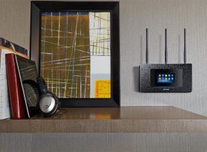 Лучшие качественные и мощные Wi-Fi-роутеры для дома